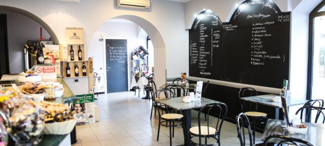 caffe-angolo50-fotografie-devid-rotasperti-16-659x297